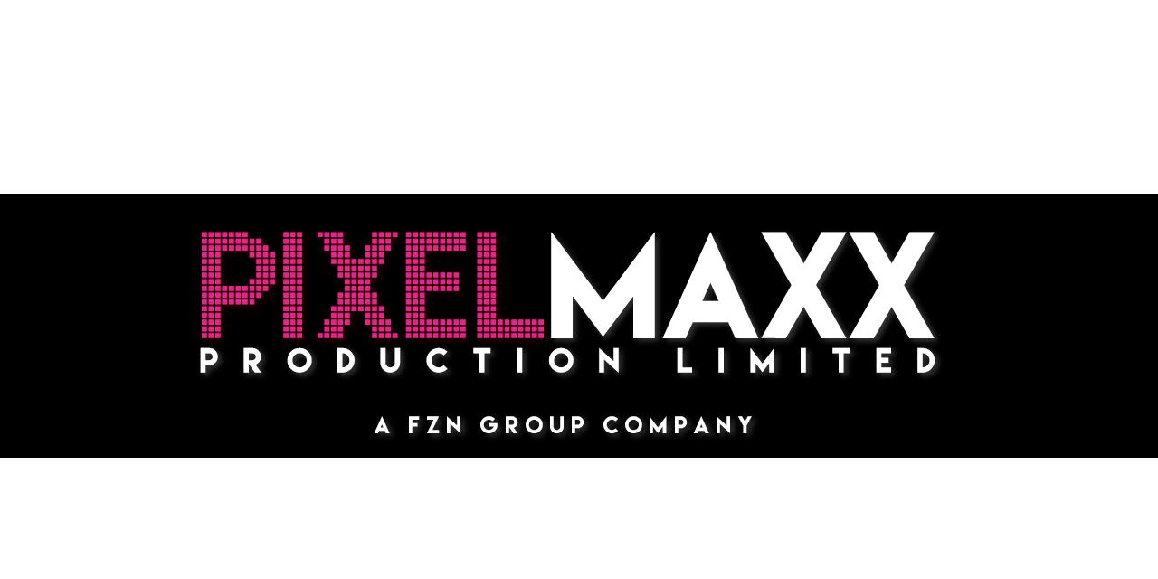 pixel_maxx_front-logo-0411a.png