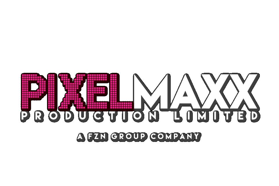 pixel_maxx_front-logo.png